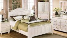 Yatak Odası Örnek Ürün – 4
