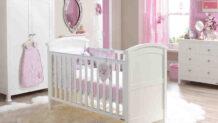 Bebek Odası Örnek Ürün – 4