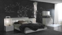 Yatak Odası Örnek Ürün – 5